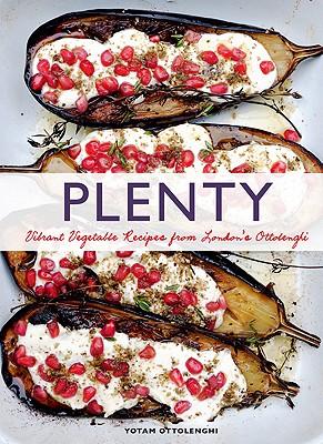 Plenty By Ottolenghi, Yotam/ Lovekin, Jonathan (PHT)